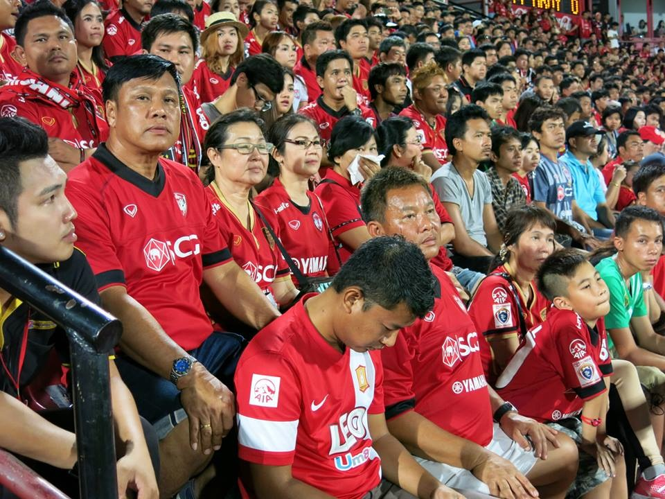 Muangthong Fans Match vs. Army United May 31, 2014 - 11.jpg