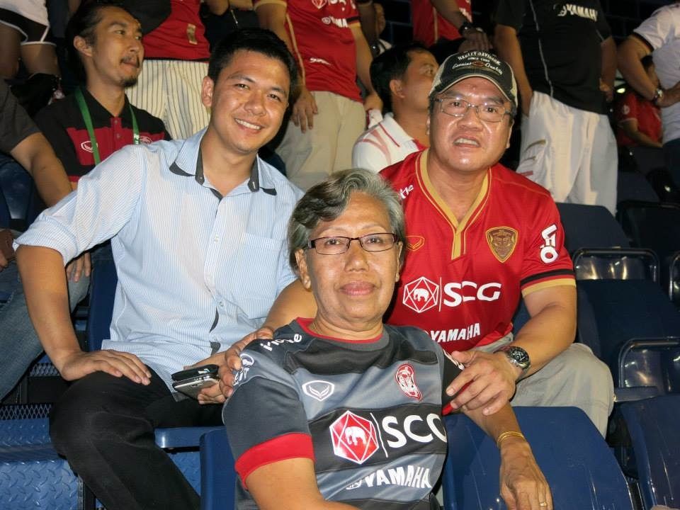 MTUTD Fans at Buriram - May 10-14 - 28.jpg