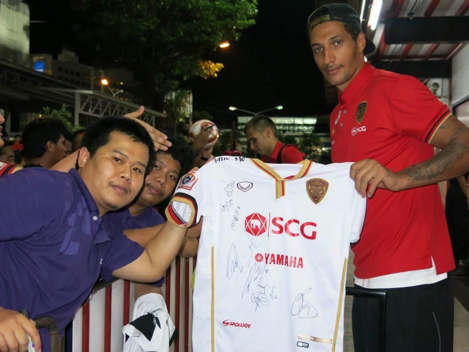 Kirin Fan Photos May 4th vs. Suphanburi - 46.jpg