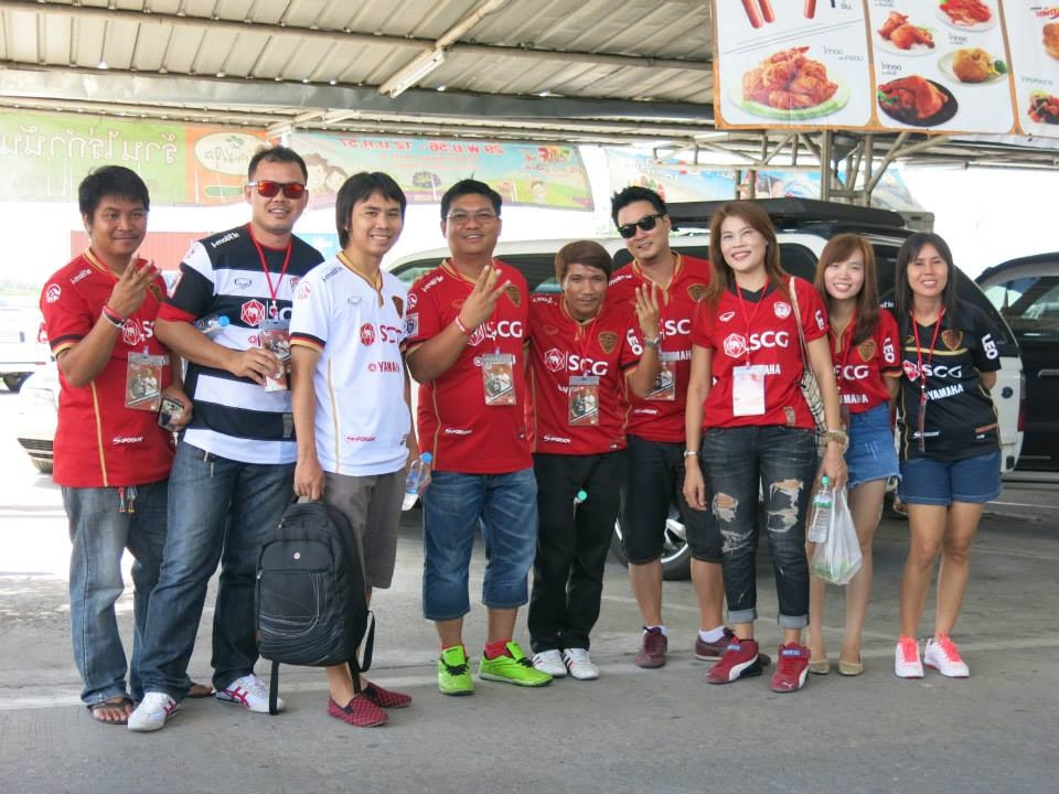 MTUTD Fans at Buriram - May 10-14 - 09.jpg
