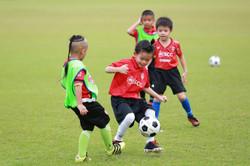 soccerschools2