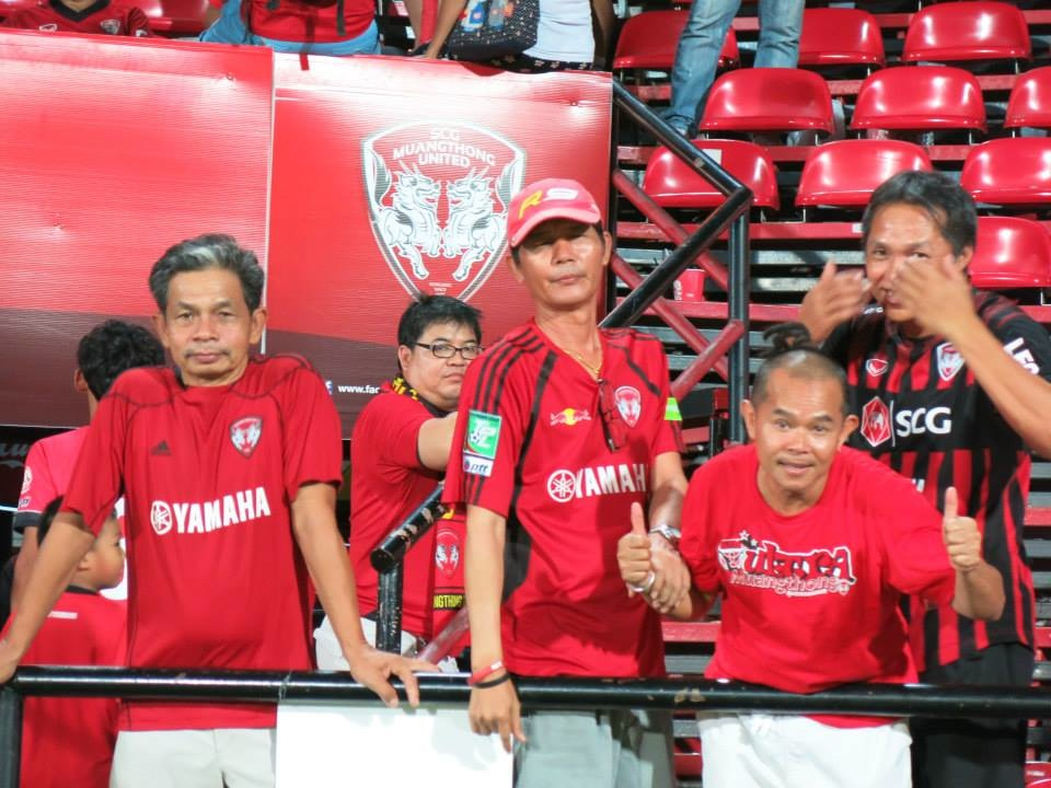 Kirin Fan Photos May 4th vs. Suphanburi - 37.jpg