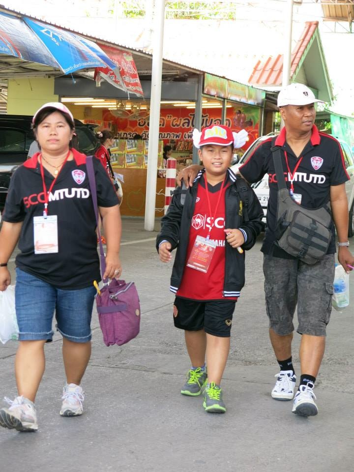 MTUTD Fans at Buriram - May 10-14 - 11.jpg