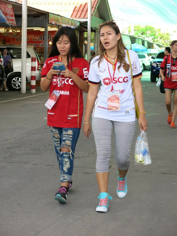 MTUTD Fans at Buriram - May 10-14 - 12.jpg
