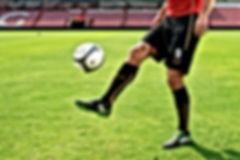 MUANGTHONG UNITED FOOTBALL ACADEMY