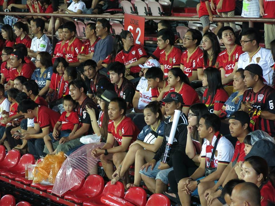 FAN PHOTOS - VS. SONGHKLA 13-JUL-2014 - 48.jpg