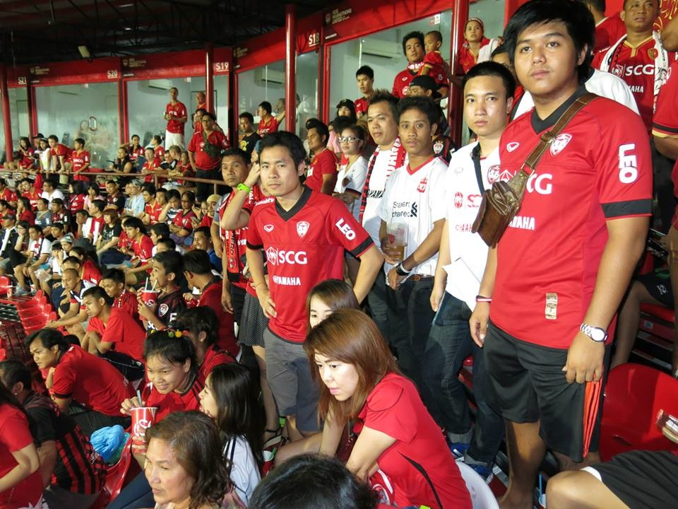 FAN PHOTOS - VS. SONGHKLA 13-JUL-2014 - 47.jpg