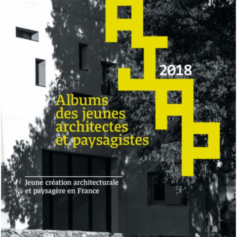 AJAP2018