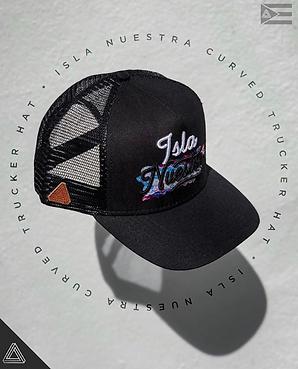islanuestra-cap.png