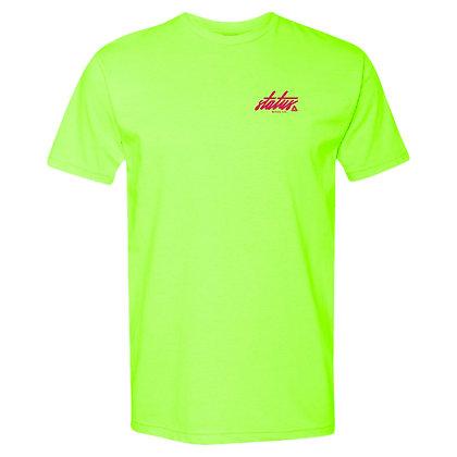 Status Neon T-shirt