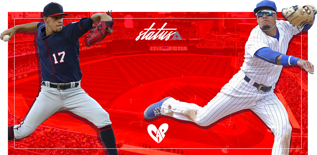 berrios-mlb-collection-01.png