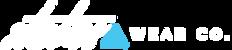 status-logo-header.png