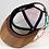 Thumbnail: Kóbana Wood Cap