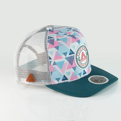 Layers Trucker Hat
