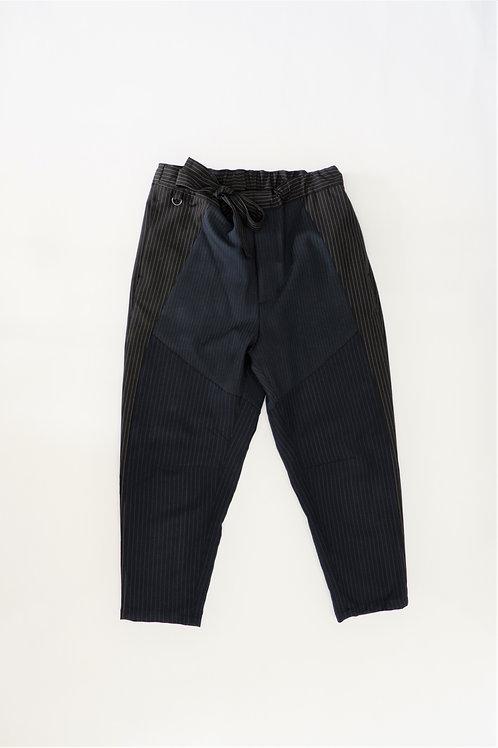 ink-CARVED in PANTS-