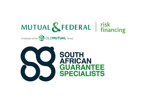 CHARTER HCP ANNOUNCE DEPLOYMENT TIE UP WITH OLD MUTUAL DIVISION