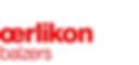 bg_logo_oerlikon_balzers.png