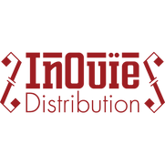 LogoVecto_rge.png