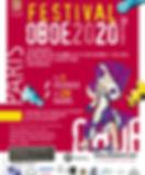 2020 A2 web.jpg