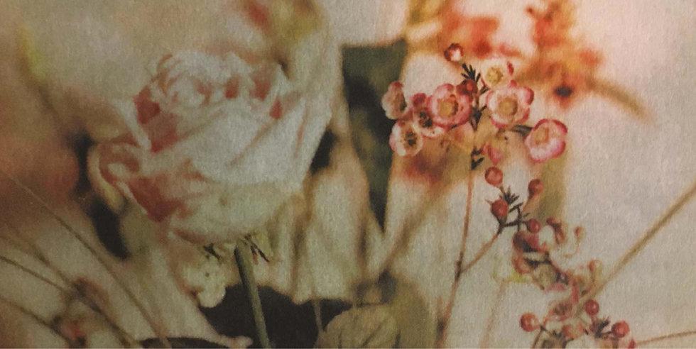 page0112fleurlivret.jpg