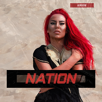 NATION- cover art submission.png