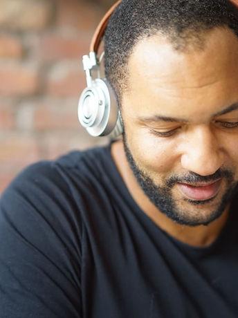 DJ Coast2Coast about me.jpg