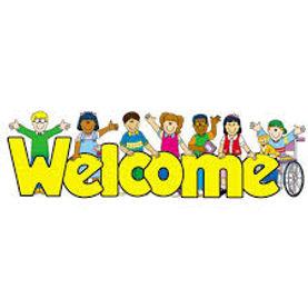 Urmston Membership Sports