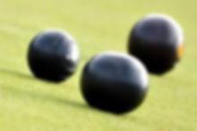 Bowling pic.jpg