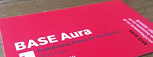 Base Aura.PNG