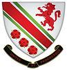 Urmston Cricket Club