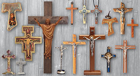 Slider-Crucifixes.jpg