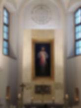Web-Divine_Mercy_Sanctuary_.jpg