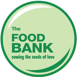 foodbankcircle.png