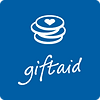 gift-aid-app-icon.png