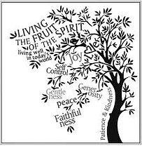 spirit vine.jpg