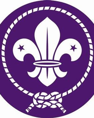 scouts-and-guides-logo-1542718418.jpg