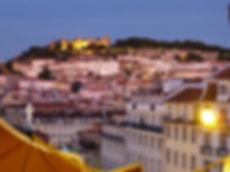 B&B Lisbon accomodation
