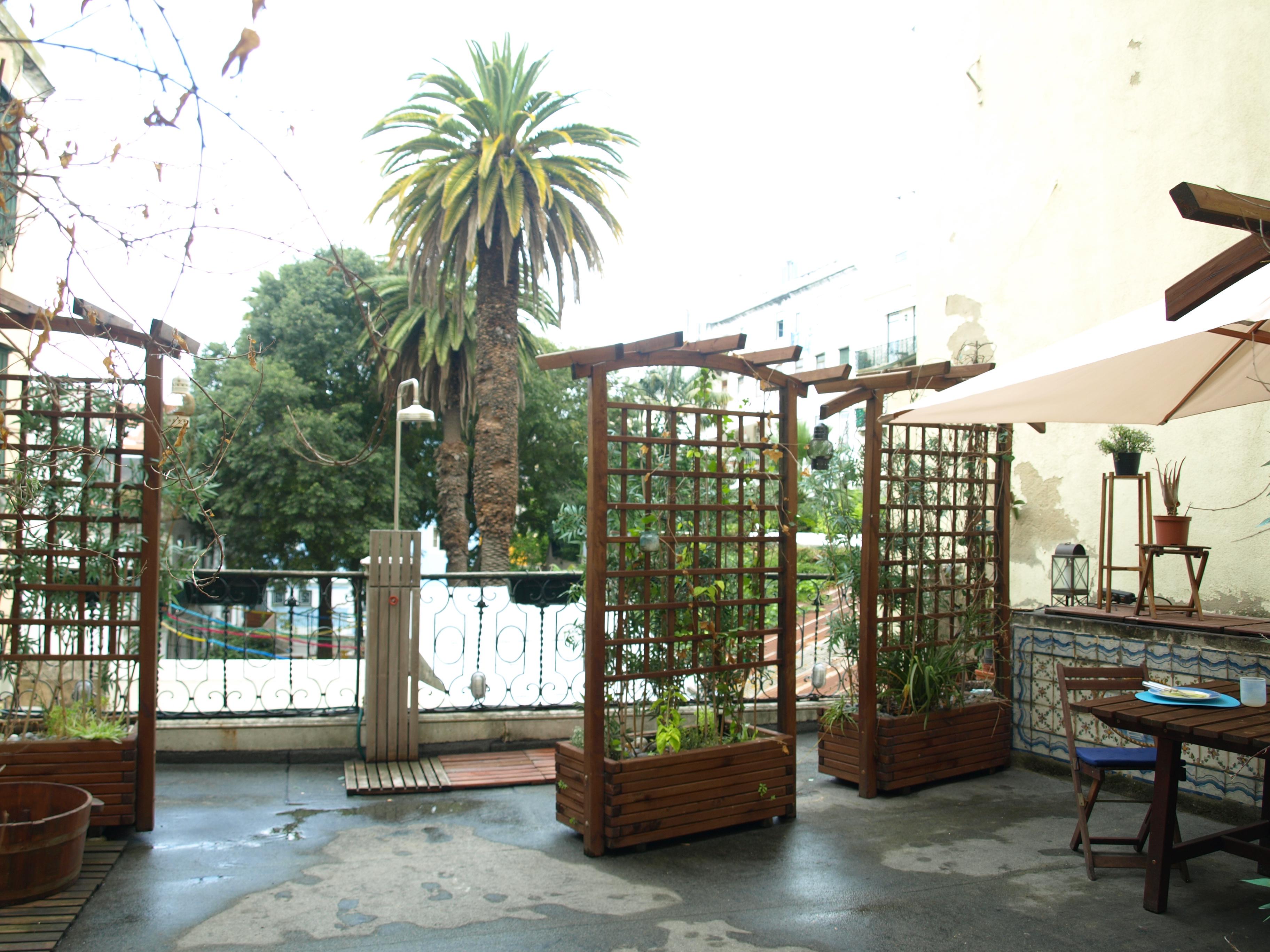 ROYAL II apartment