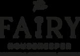 TFH_Logo_AW01.png