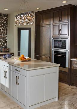 JD1377 VW Design Rabeeh Kitchen 35824 We