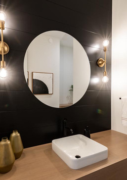 MightyMillions2020-Bathroom05.jpg