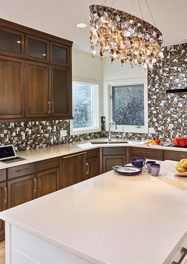 JD1377 VW Design Rabeeh Kitchen 37195 We