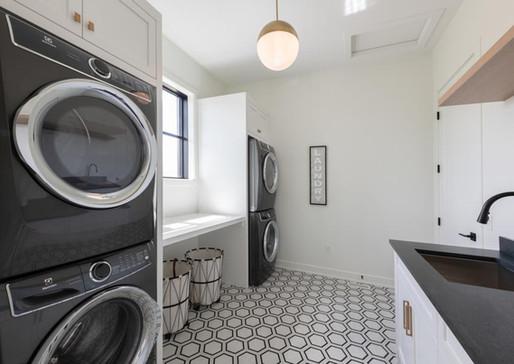 MightyMillions2020-Laundry07.jpg