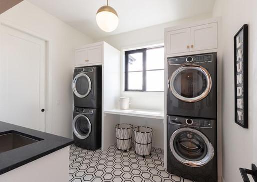 MightyMillions2020-Laundry06.jpg