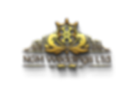 ravy logo.png