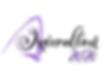 Inverallan 20/20 logo