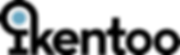 Ikentoo-logo-RVB.png