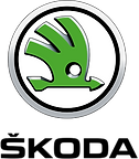%C5%A0koda_logo_2011%20(1)_edited.png