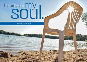chair_20349ac (1).jpg