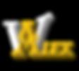 logo_2 June 2020-03.png